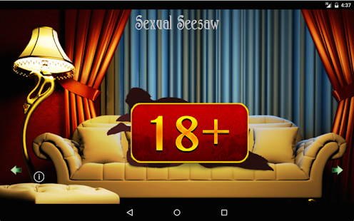 Sex Positions Free Kama Sutra- screenshot thumbnail