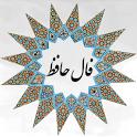 Fale Hafez icon