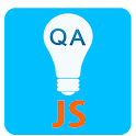 JavaScript Interview Notes icon