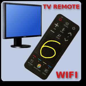 samsung smart tv remote 2015. cover art samsung smart tv remote 2015 y
