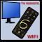 TV  (Samsung) Touchpad Remote 1.5.0 Apk