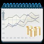 Cash Sensitivity Analysis