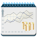 Cash Sensitivity Analysis icon