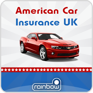 american car insurance uk   android apps on google play