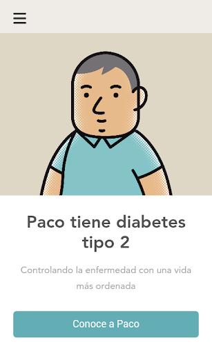 Diabetes T2