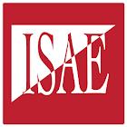 ISAE icon
