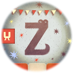 Mini-U: ZOO Abracadabra for PC and MAC