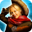 Wild West Quest: Gold Rush icon
