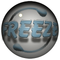 Freeze CM7 Theme logo
