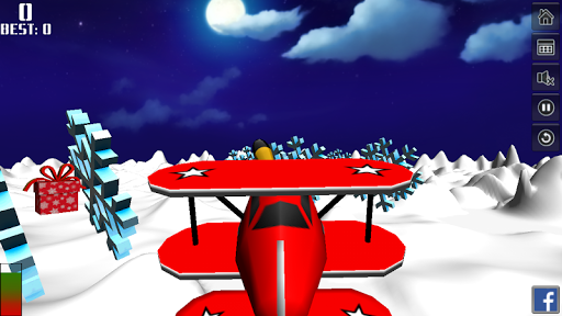 The Raimob Plane