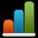 도돌 폰 3 베타 버전 (설치 하지 마세요~) icon