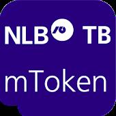 NLB mToken