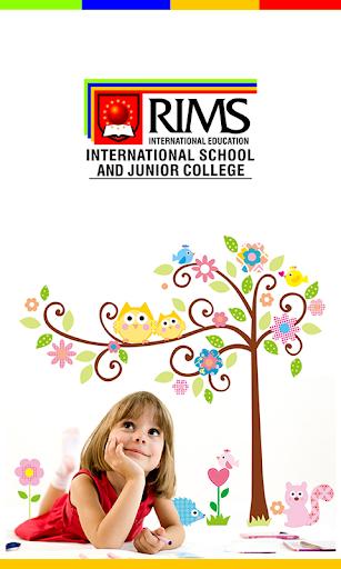 RIMS School