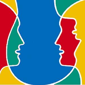 Personality Traits – Environmental Influence Essay Sample