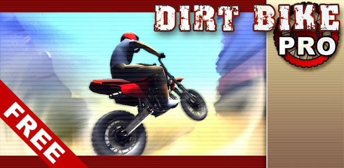 Play dirt bike pro game online dirt bike pro view game forum