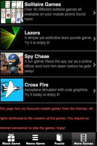 【免費解謎App】Fast Games Racing-APP點子