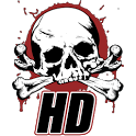 Deadly Chambers HD icon