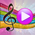 Tamil Video Songs - HD icon