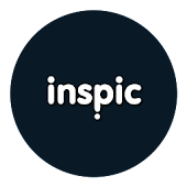 Inspic HD Wallpapers