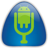 Voice Task
