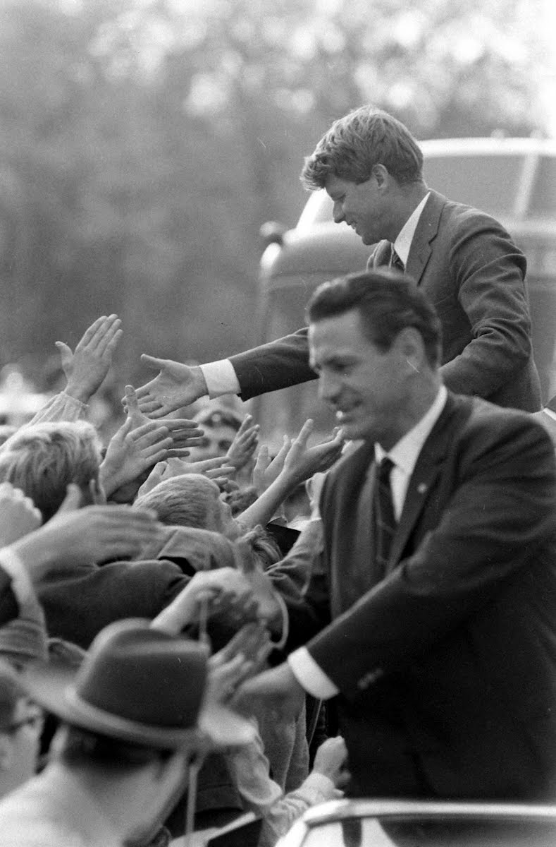 olympic glory robert kennedy - HD 789×1200