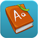 영어단어학습앱 보카로이드