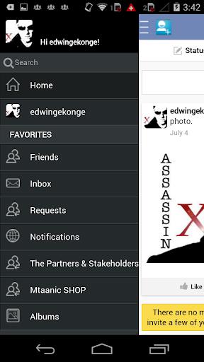 玩社交App|Mtaanic免費|APP試玩