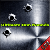 Ultimate Gun Sounds Lite