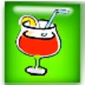 CocktailMaker logo