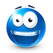 Memory: Bob the Blue Blob