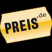 Preis.de Preisvergleich