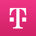 My T-Mobile icon