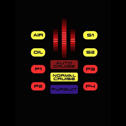 Talking Phone Live Wallpaper 個人化 App LOGO-APP試玩