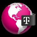 MobileLife Widget for Phones