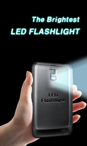 「Tiny Flashlight」多種手電筒功能讓你用 - ePrice 行動版