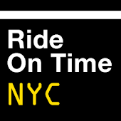 Ride On Time NYC