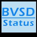 BVSD Status logo