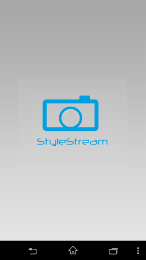 StyleStream