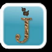 ﻣﻜﺘﺒﺔ ﺟﻨﺎﻥ ﺍﻟﺸﺎﻣﻠﺔ Jinaan Free