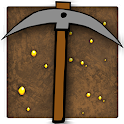 Gold Farmer icon