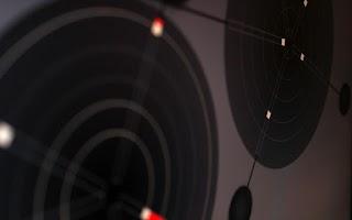 Screenshot of SphereTones