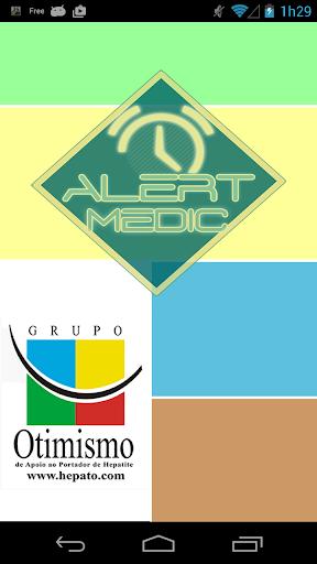 AlertMedic
