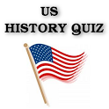 US Geography Quiz icon