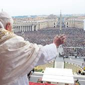 Vatikan - News, Radio, Bibel