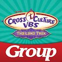 CrossTrek Thailand