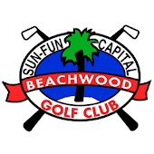 Beachwood Golf Tee Times