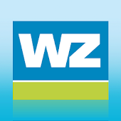 WZ digital