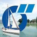 Steinhuder Meer-App icon