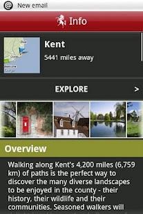 Explore Kent