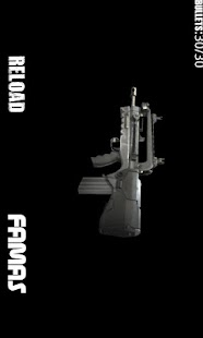 Guns - screenshot thumbnail